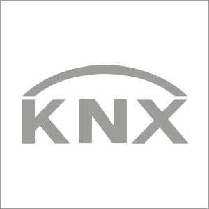 RTI_Partner_KNX
