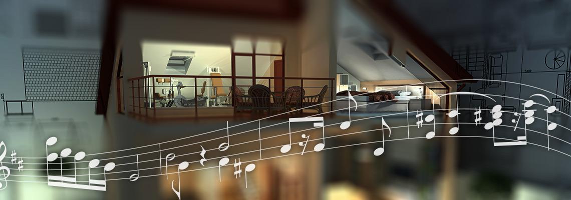 rti multiroom audio l sungen musik im ganzen haus. Black Bedroom Furniture Sets. Home Design Ideas