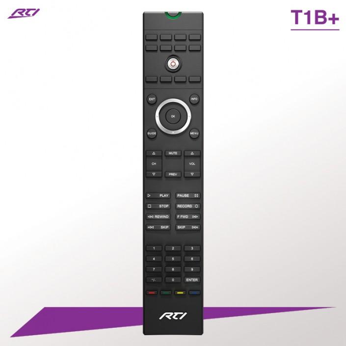 RTI T1B plus
