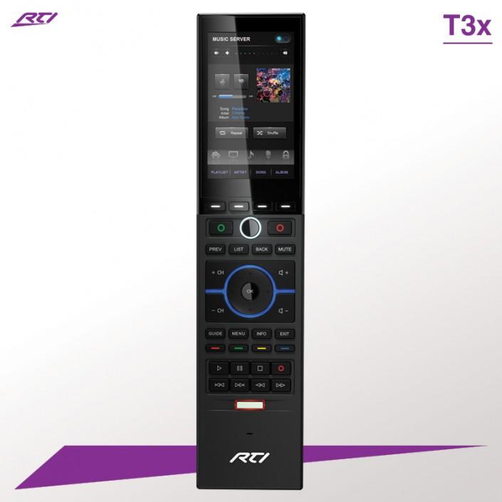 RTI T3x
