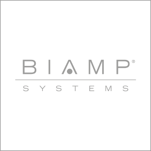 biamp_logo