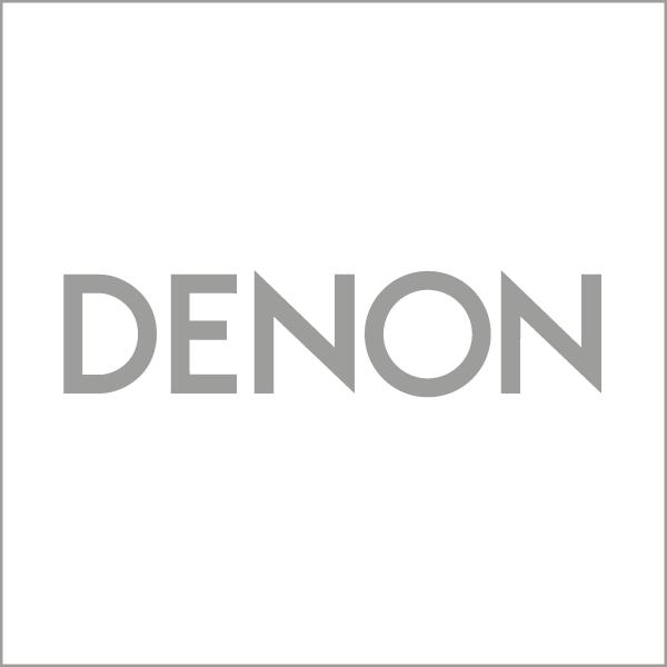 denon_logo
