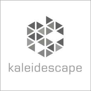 kaleidescape_logo