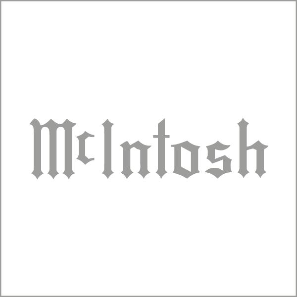 mcintosh_logo