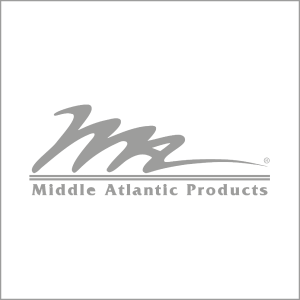 middleatlantic_logo
