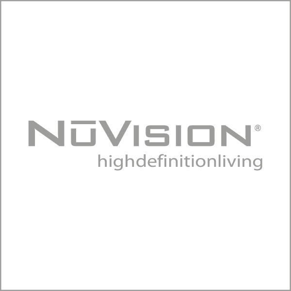 nuvision_logo