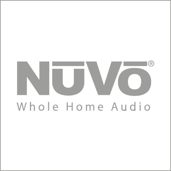 nuvo_logo