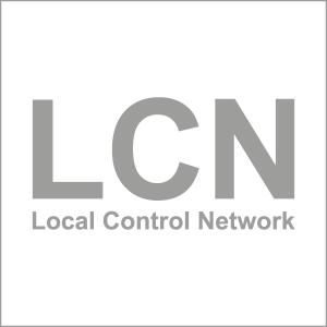 RTI_Partner_LCN