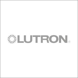 RTI_Partner_Lutron