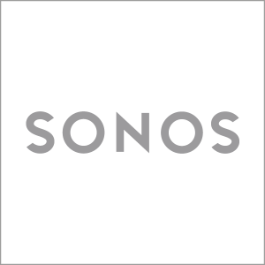 RTI_Partner_Sonos