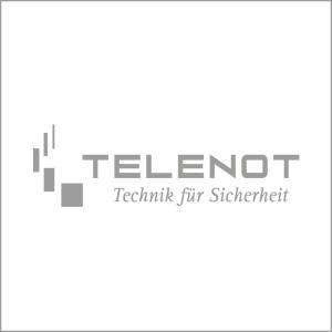 RTI_Partner_Telenot