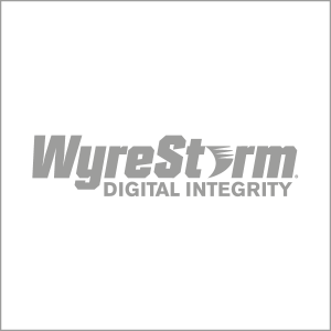 RTI_Partner_Wyrestorm